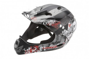 Limar Cruiser Downhill Helm