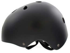 Inline, BMX, Outdoor Helm